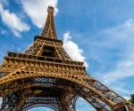 Darum wächst der Eiffelturm um bis zu 30 Zentimeter!