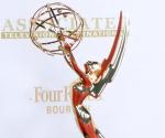 Emmy-Awards: Netflix stellt krassen Allzeitrekord auf