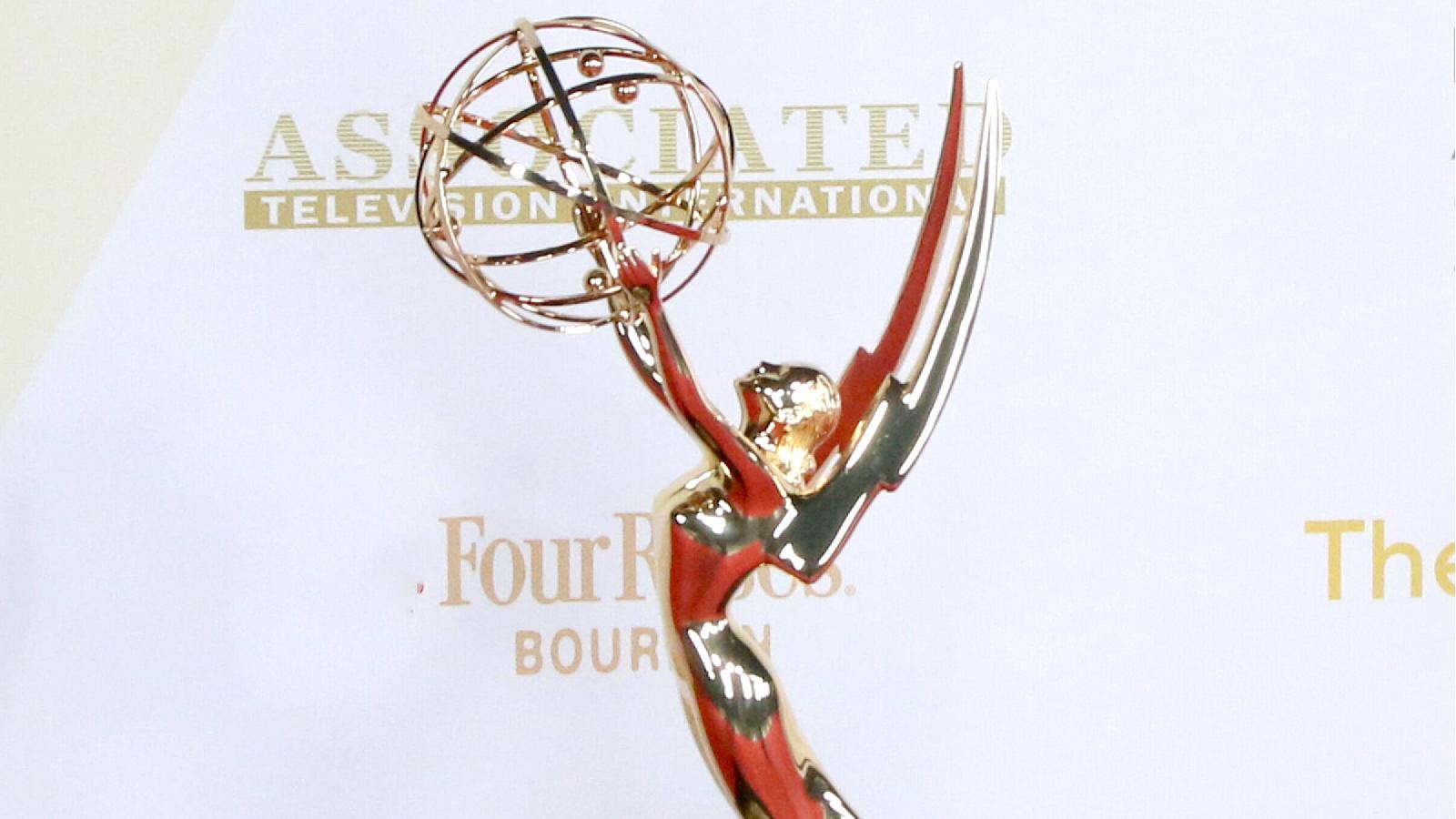 Netflix dominiert die Emmys