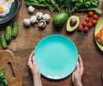 4 Dinge, die du niemals hungrig tun solltest