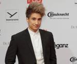 Julien Bam: Youtuber bekommt eigene Netflix-Serie!