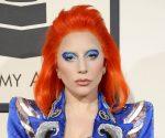 Lady Gaga: So hat sich der Popstar verändert!