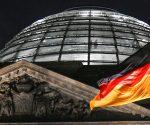 Bundestagswahl 2021: Die erste Prognose um 18 Uhr!