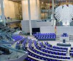Bundestagswahl 2021: Das ist das vorläufige Endergebnis