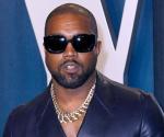 Kanye West hat Song mit Rapkollegen Soulja Boy streichen lassen!
