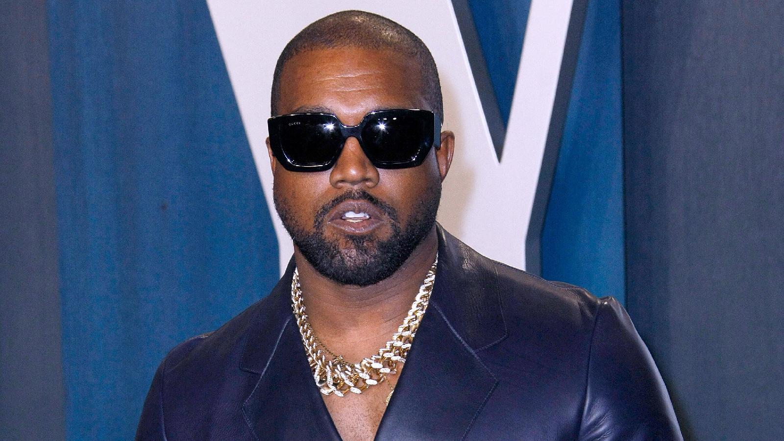 Kanye West lässt Soulja Boy von Album streichen