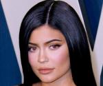 Kylie Jenner: Sie erwartet ihr zweites Baby!