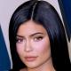 Kylie Jenner erwartet zweites Kind