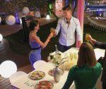 Love Island 2021: Selina und Isabell sorgen für Couple-Trouble