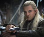 Der Herr der Ringe: Das macht Orlando Bloom alias Legolas heute