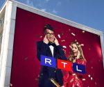 Es wird bunt: So sieht das neue RTL-Logo aus!