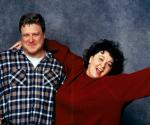 Roseanne: Das macht das Serien-Pärchen heute!