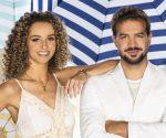Sommerhaus der Stars 2021: Alle Infos zu Samira und Yasin Cilingir