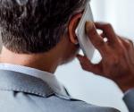 Beamter ruft sich 55 Stunden lang selbst an, um nicht arbeiten zu müssen