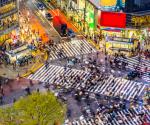 Darum gibt es in Japan fast keine öffentlichen Mülleimer