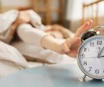 Snooze: Sind mehrere Wecker am Morgen ungesund?
