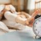 Ist Snooze-Funktion gut für uns?