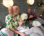 Berlin - Tag & Nacht: Droht das Liebes-Aus bei Joe und Paula?