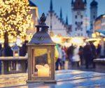 Corona: Finden Weihnachtsmärkte in 2021 statt?