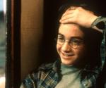 Harry Potter: Das machen Geraldine Somerville und Adrian Rawlins alias Lily und James heute