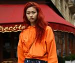 Jung Hoyeon: 5 Fakten über den Squid Game-Star!