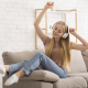So hast du mit Apple Music ein schöneres Erlebnis