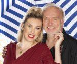 Sommerhaus der Stars 2021: Alle Infos zu Janina Korn und Roland Heitz
