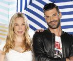Sommerhaus der Stars 2021: Alle Infos zu Michelle Monballijn und Mike Cees-Monballijn
