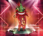 The Masked Singer 2021: Wer ist raus? Dieser Promi ist die Chili